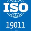 Curso Auditor de sistemas ISO 19011