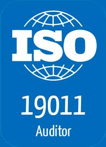 Resultado de imagen de ISO 19011