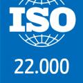 Curso ISO 22000