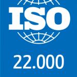 Curso de Seguridad Alimentaria ISO 22000 (HACCP)