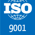 Curso Sistemas de Gestion de Calidad ISO 9001