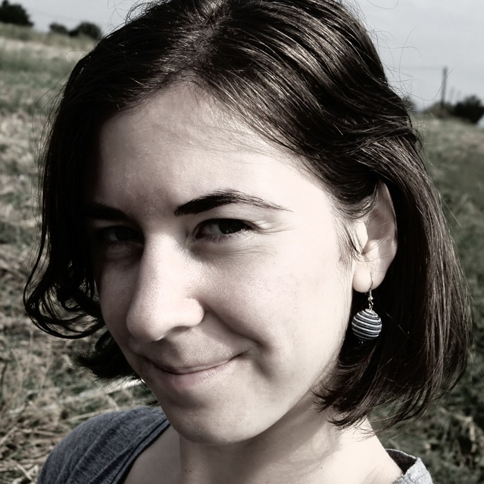 Esther María de Argentina
