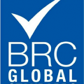 Curso BRC Versión 7