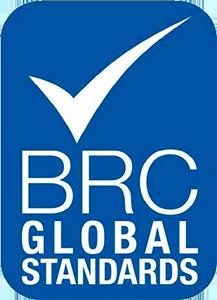 Curso online BRC Food Versión 8