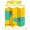 Elabora tu mapa de procesos (2)