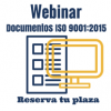 documentos iso 9001 2015