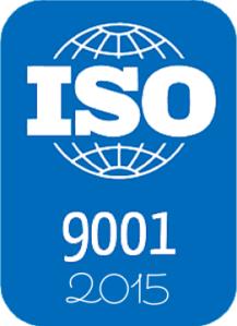Curso ISO 9001:2015 Sistemas de gestión de calidad
