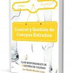 GESTION DE CUERPOS EXTRAÑOS