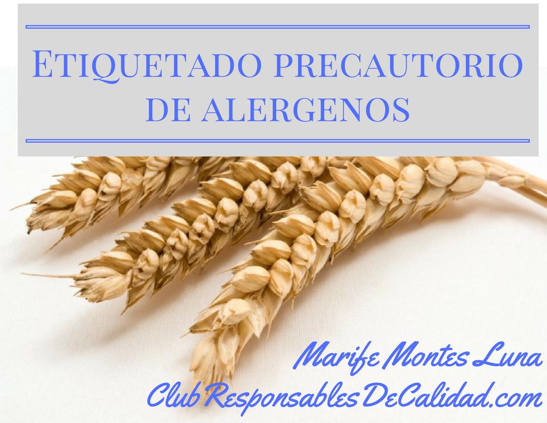 etiquetado-precautorio-de-alergenos