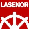 lasenor