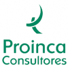 proinca