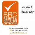 brc broker